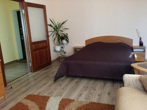 Photo of Apartament Kosmonavtov 40