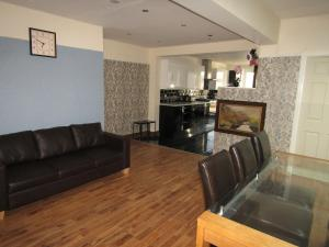 Ilford Guesthouse in Ilford, Greater London, England