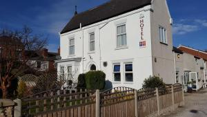 Photo of Abbeydale Hotel And Restaurant