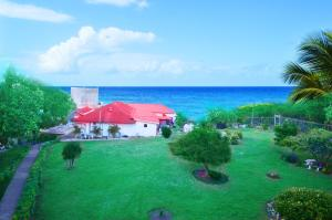 Photo of Garden Studios   Montego Bay