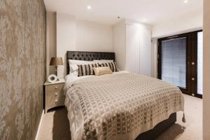 Photo of Luxury Apartments In Central London