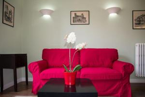 Photo of Nice Apartment Near St. Peter