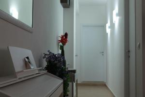 Bed and Breakfast B&B Il Pincetto, Roma