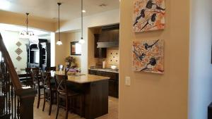 Photo of Southern Comfort In Coral Ridge