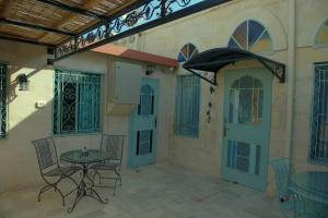Photo of The Well Guesthouses   Home In The Old City