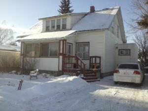 Photo of Nisku Guest House