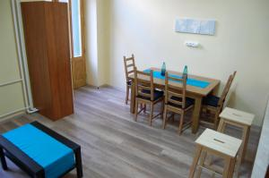 Colors Apartments Budapest, Hostels  Budapest - big - 24