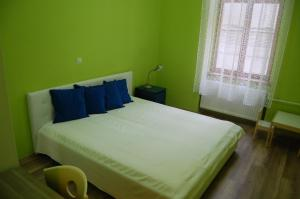 Colors Apartments Budapest, Hostels  Budapest - big - 15