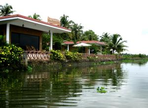 Photo of Lake Symphony Resort