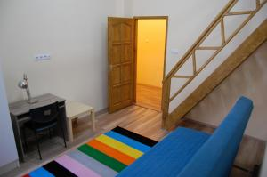 Colors Apartments Budapest, Hostels  Budapest - big - 40