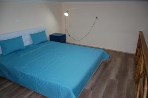 Colors Apartments Budapest, Hostels  Budapest - big - 39