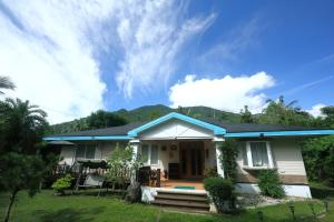 Photo of Luck Field Homestay