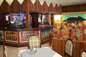 Photo of Equator Hotel