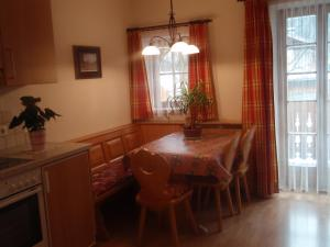 Apperlehof, Apartmány  Villabassa - big - 13
