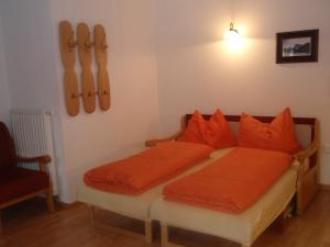 Apperlehof, Apartmány  Villabassa - big - 15