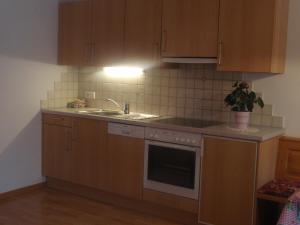 Apperlehof, Apartmány  Villabassa - big - 16