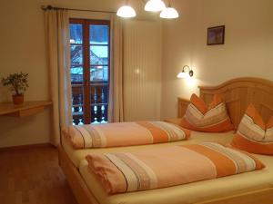 Apperlehof, Apartmány  Villabassa - big - 22