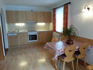 Apperlehof, Apartmány  Villabassa - big - 26