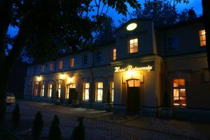 Photo of Hotel Carskie Koszary
