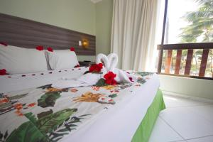 Special Offer - Romantic Package