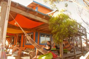 Photo of Compay Hostel Punta Del Diablo