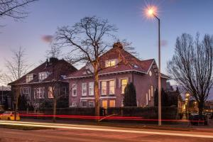 Photo of De Schiedamse Suite
