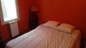 Photo of Bruno Calamier   Appartement A Barcelonette