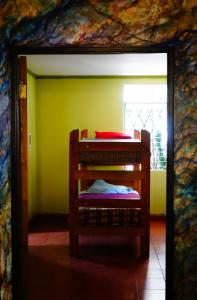 Hostel Bekuo, Hostely  San Pedro - big - 6