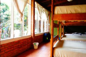 Hostel Bekuo, Hostely  San Pedro - big - 1