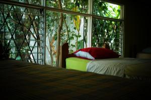 Hostel Bekuo, Hostely  San Pedro - big - 3