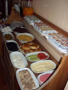 Istanbul City Guest House photo 18