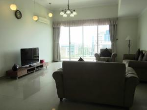 Photo of Green Hills Serviced Residence