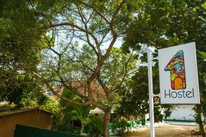 Photo of Hostel First Mirissa