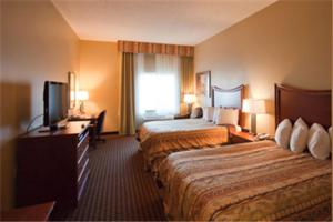Photo of Best Western Plus Grand Island Inn And Suites