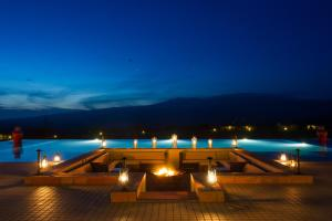 Photo of Ngorongoro Oldeani Mountain Lodge