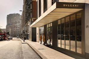 The Bulgari Hotel London (34 of 54)