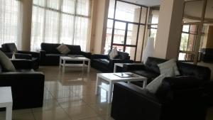 Photo of Danu Apartment Hotel