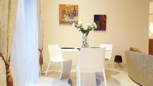 Spectacular Apartments in the historical centre of