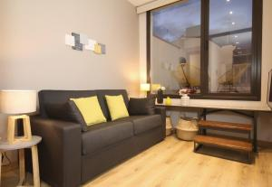 Photo of Suite Place Barcelona
