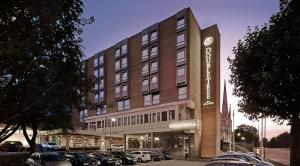 Photo of Double Tree By Hilton Bristol City Centre