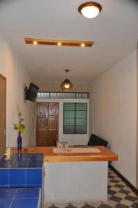 Photo of Apartamento Colonial