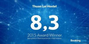 Photo of Thuan Loi Hostel