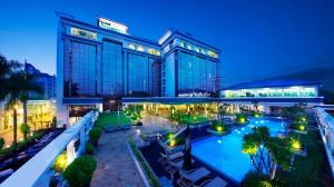 Photo of Prama Grand Preanger Bandung