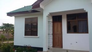 Photo of Mbweni Malindi Home
