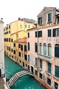 Photo of Gran Canal Style Apartment