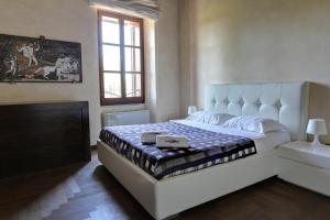 Photo of Colosseo Apartment   Book We Do