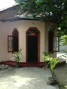 Photo of Green Cottage Villa Renters