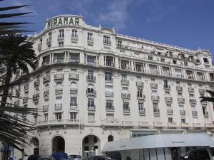 Photo of Apartment Palais Miramar