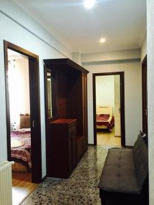 Buissnes Center 7, Apartmány  Tbilisi City - big - 8
