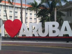 Photo of Aruba Best Apartments